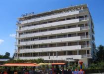 Фотография отеля Hotel Olymp