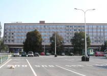 Фотография отеля Tristar Olympik Hotel