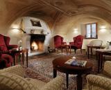 Arabella Sheraton Hotel Waldhuus