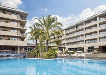 Фотография отеля Aqua Hotel Onabrava & Spa