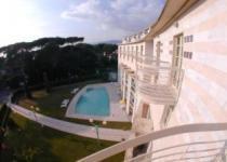 Фотография отеля Onda Marina