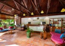 Фотография отеля Coco Palm Resort Phu Quoc