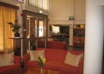 Фотография отеля Onisillos Hotel