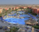 Aurora Bay Resort Marsa Alam