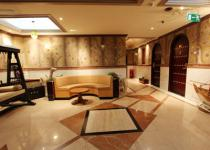 Фотография отеля Oriental Palace Hotel Apartments