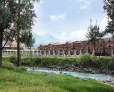 Oro Verde Cuenca