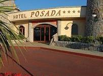Фотография отеля Club Hotel Posada