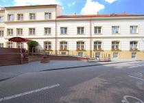 Фотография отеля Hotel Ostruvek
