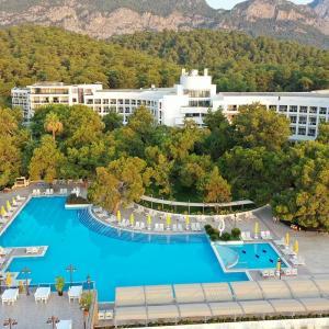 Perre La Mer Hotel (5)