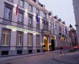 Oud Huis De Peellaert