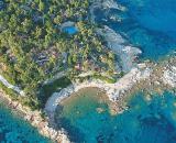 Arbatax Resort Cottages