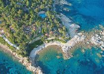 Фотография отеля Arbatax Resort Cottages