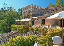 Фотография отеля Arbatax Park Resort Monte Turri