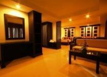 Фотография отеля P.P. Andaman Legacy Resort