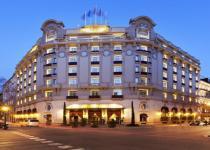 Фотография отеля El Palace Hotel