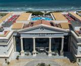 Be Live Collection Palace de Muro