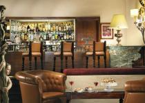 Фотография отеля Palace Hotel Bari