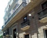Palacio O`Farrill Boutique Hotel