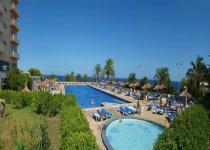 Фотография отеля Hotel Palia Maria Eugenia