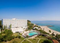 Фотография отеля Bomo Pallini Beach Hotel