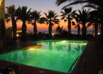 Фотография отеля Palm Bay