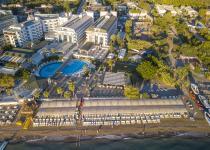 Фотография отеля Armas Gul Beach