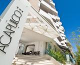 Acapulco (Cattolica)