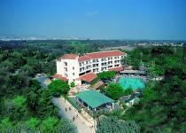 Фотография отеля Paphos Gardens Holiday Resort