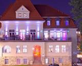 Hotel am Paradies