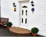 Arden Guest House Edinburgh