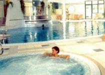 Фотография отеля Parc Hotel Gritti