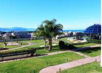 Фотография отеля Parco Augusto Grand Hotel Terme