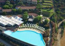Фотография отеля Hotel Parco Torre Chia