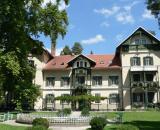 Terme Dobrna Hotel Park Dobrna