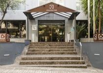 Фотография отеля Arenas Atiram