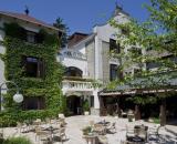 Park Hotel Heviz