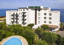 Фотография отеля Park Hotel Silemi