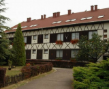 Park Hotel Taltos