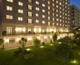 Park Hyatt Baku