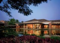 Фотография отеля Park Hyatt Goa Resort & SPA