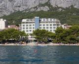 Park Makarska
