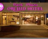 Park Plaza Orchid