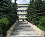 Park-отель Богемия