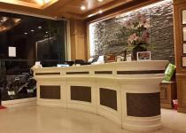 Фотография отеля Patong Princess