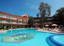 Фотография отеля Pattaya Garden