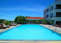 Фотография отеля Abricole Pattaya
