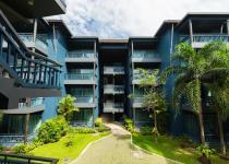 Фотография отеля Peace Laguna Resort