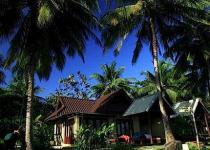 Фотография отеля Peace Resort Samui