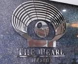 Pearl Manila Hotel
