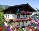 Fruehstueckspension Haus am Dorfplatz